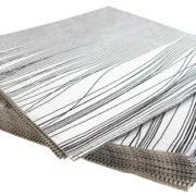 napkins-experience