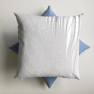 Experience Cushion