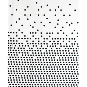 Dots Tea Towel